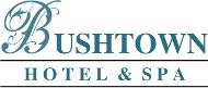Bushtown Hotel