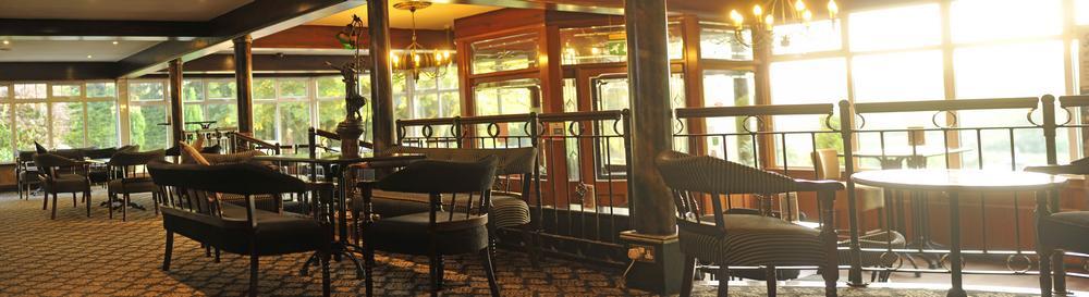 Entertainment Coleraine Hotel Londonderry