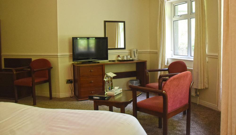 Hotel Coleraine